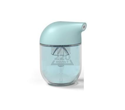 Диспенсер для жидкого мыла SILICONE ZONE SZ11-KS-11665-AA
