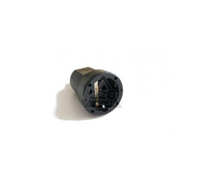 Розетка ELECTRALINE 55027