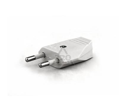 Вилка ELECTRALINE 55030