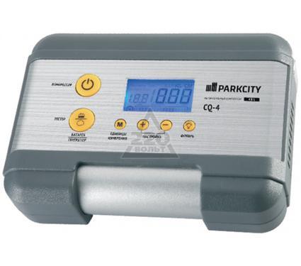 Компрессор PARKCITY CQ-4