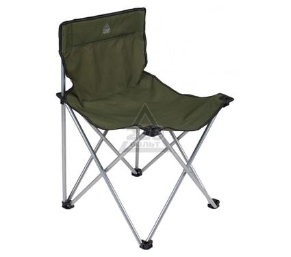 Кресло TREK PLANET FC-214