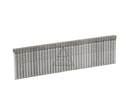 Гвозди для степлера KWB 335-716