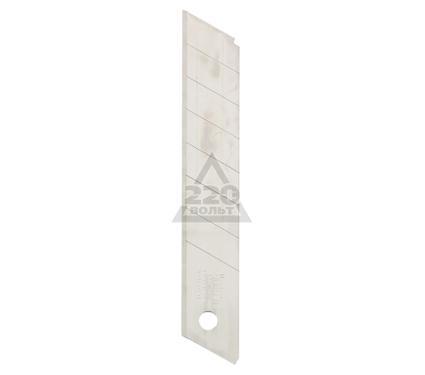 Нож строительный KWB 0233-05
