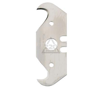 Лезвие для ножа KWB 0243-05