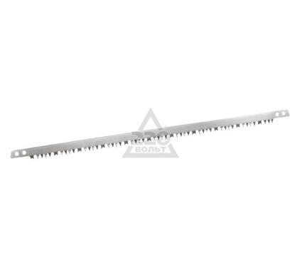 Полотно для ручной ножовки KWB 3121-00