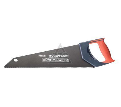 Ножовка KWB 3042-45