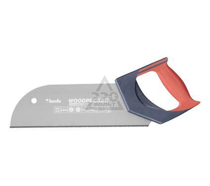 Ножовка KWB 3048-32