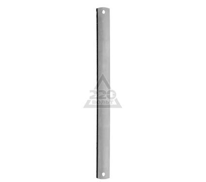 Полотно для ручной ножовки KWB 3071-10
