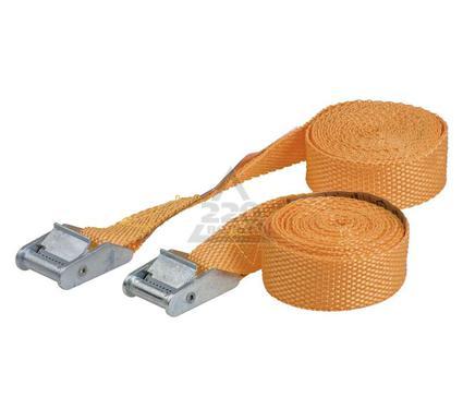 Ремень для грузов KWB 9832-00