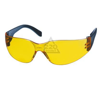 Очки защитные KWB 3786-00