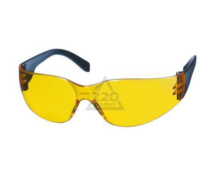 Очки защитные KWB 3786-10