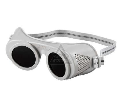 Очки защитные KWB 3788-00