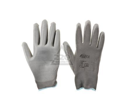 Перчатки строительные KWB 9302-40