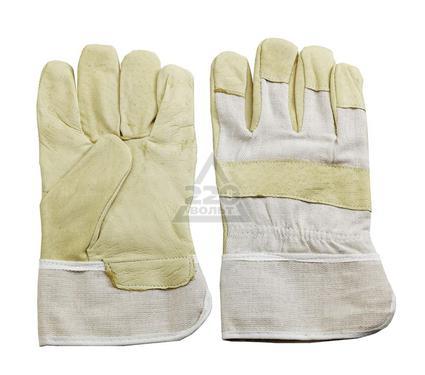Перчатки KWB 9305-30