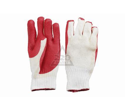 Перчатки строительные KWB 9309-40