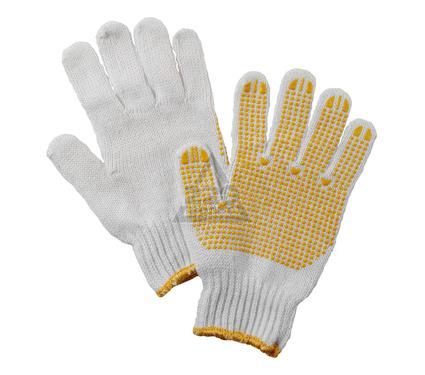 Перчатки трикотажные KWB 9316-41