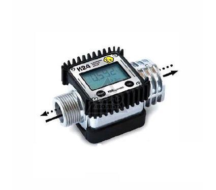 Расходомер PIUSI F00408X00