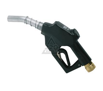 Пистолет PIUSI F00604030