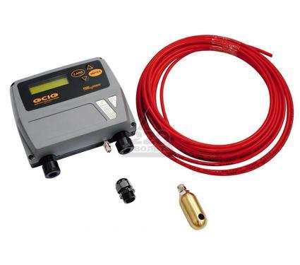 Система контроля PIUSI F0075510D