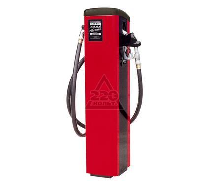 Топливораздаточная колонка PIUSI F0074002A