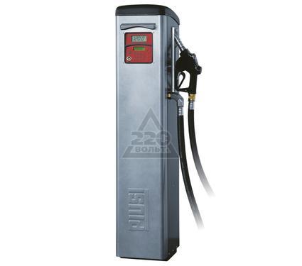 Топливораздаточная колонка PIUSI F0074101B