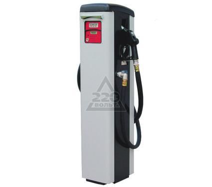 Топливораздаточная колонка PIUSI F00738060