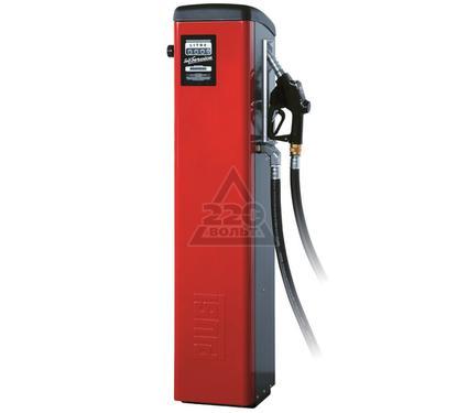 Топливораздаточная колонка PIUSI F00737B2B