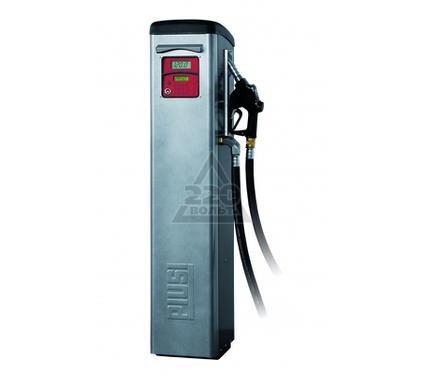 Топливораздаточная колонка PIUSI F00741B0B