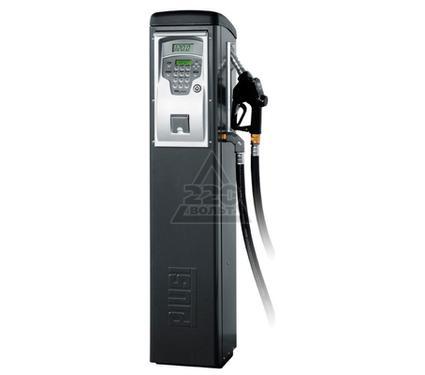 Топливораздаточная колонка PIUSI F00742B0B