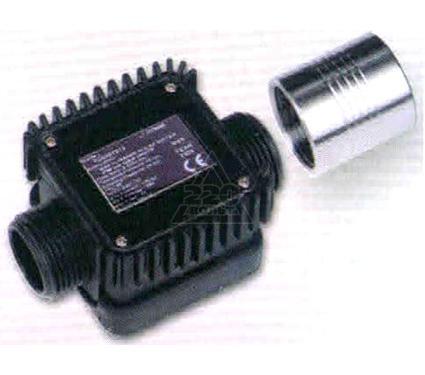 Расходомер PIUSI F00408200