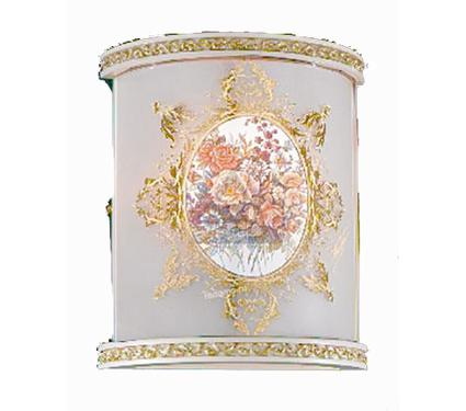 ���������� ��������� LA LAMPADA WB.415-1.26M