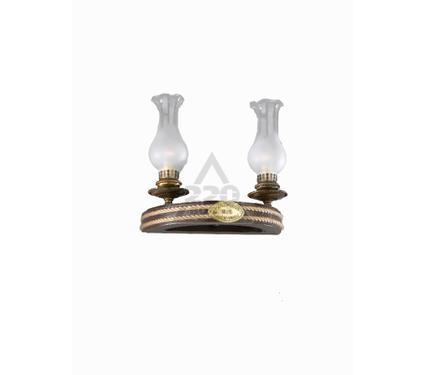 ���������� ��������� LA LAMPADA WB.805-2.40