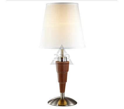 Лампа настольная WUNDERLICHT PD1155-BR