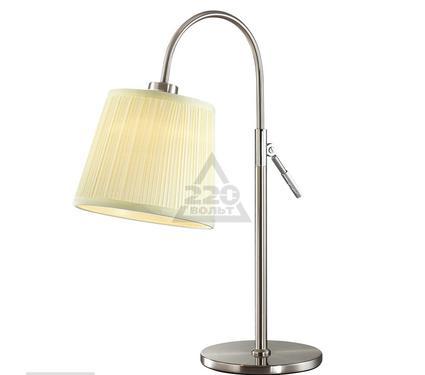 Лампа настольная WUNDERLICHT PD1164-SN