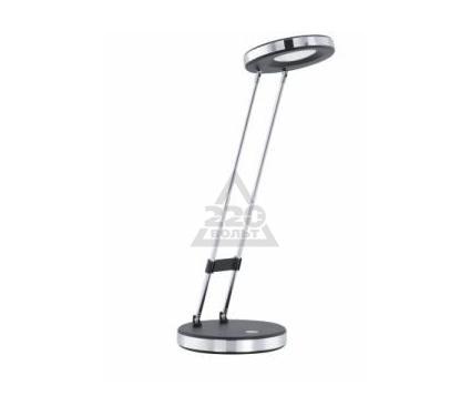 Лампа настольная EGLO 93076-EG