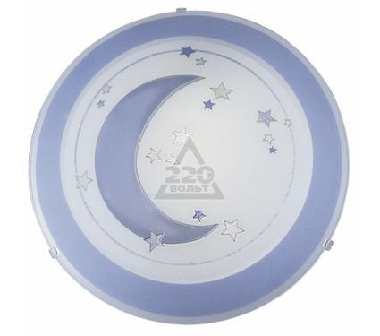 Светильник настенно-потолочный EGLO 83955-EG