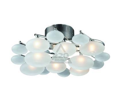 Светильник подвесной BLITZ 44005-38