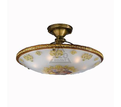 ������ LA LAMPADA PL.415-6.26M