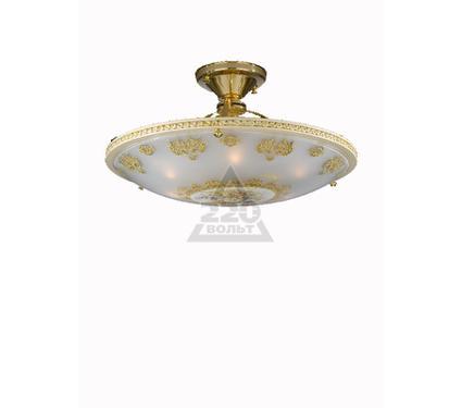 ������ LA LAMPADA PL.415-6.26