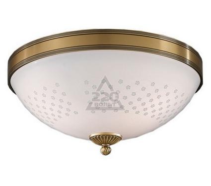 Светильник настенно-потолочный RECCAGNI ANGELO 8200-3PL
