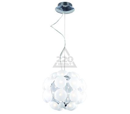 Светильник подвесной BLITZ 17800-424