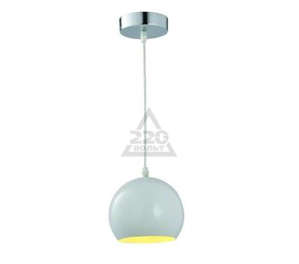 Светильник подвесной LUMIER S70225-1