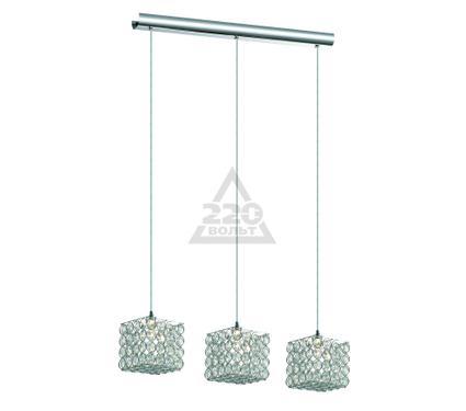 Светильник подвесной WUNDERLICHT DE6179-P3
