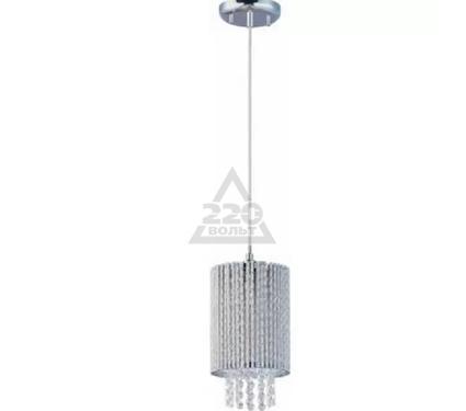Светильник подвесной WUNDERLICHT LU1346-01