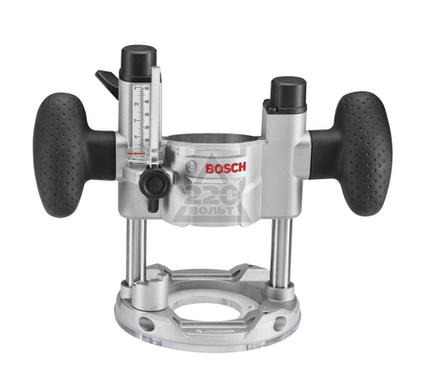 База BOSCH 060160A800 TE 600