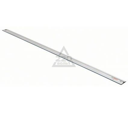 Шина направляющая BOSCH 1600Z00008 FSN 3100
