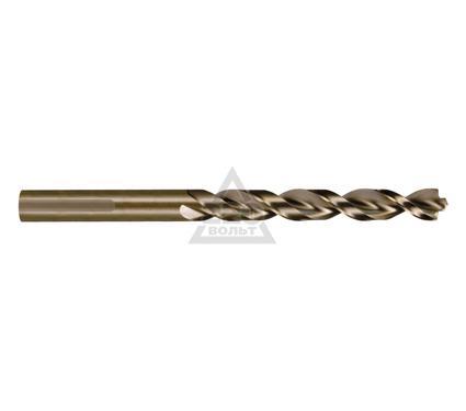 Сверло по металлу RUKO 2146042