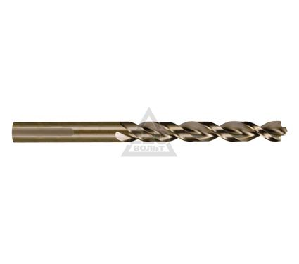 Сверло по металлу RUKO 2146060