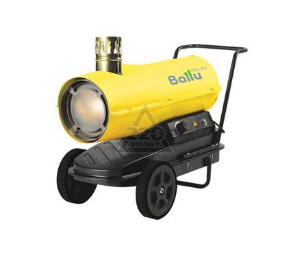 �������� ����� BALLU BHDN-50