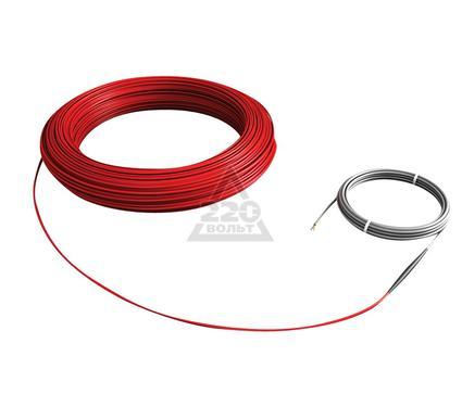 Двужильный нагревательный кабель ELECTROLUX ETC 2-17-1200